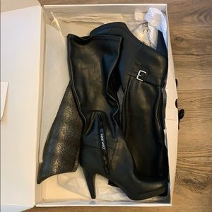 Nine West Navita Boot